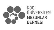 Koç Üniversitesi Mezunlar Derneği