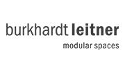 Burkhardt leitner